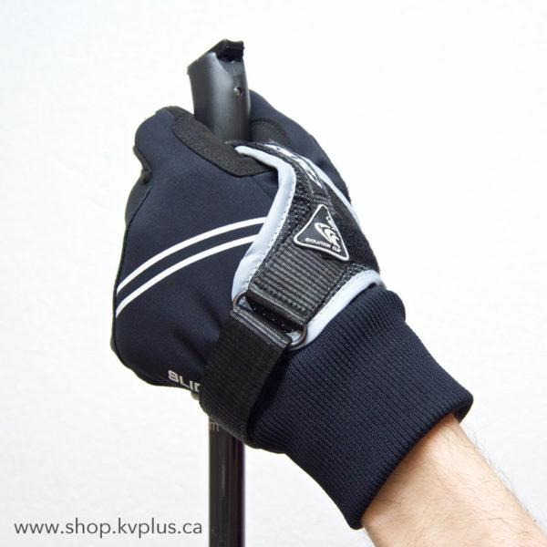 6P008 KV+ Viking Clip Pole 5. KV+ KV Plus in Canada and USA