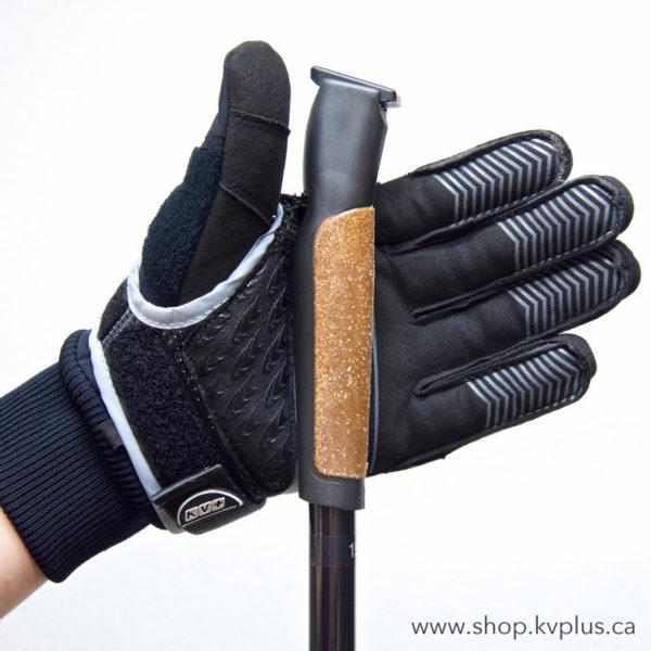 6P008 KV+ Viking Clip Pole 6. KV+ KV Plus in Canada and USA