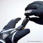 6P008 KV+ Viking Clip Pole 7. KV+ KV Plus in Canada and USA