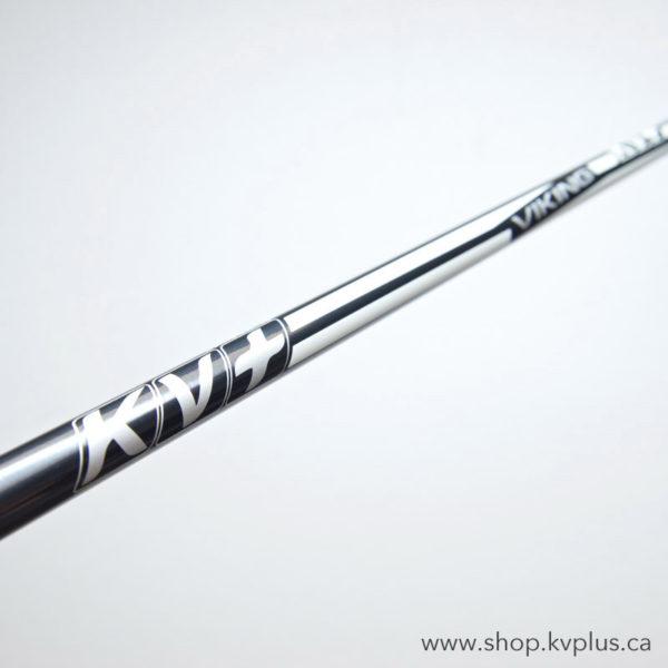 6P008 KV+ Viking Clip Pole 9. KV+ KV Plus in Canada and USA