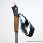 6P009 KV+ Campra Clip Pole 3. KV+ KV Plus in Canada and USA