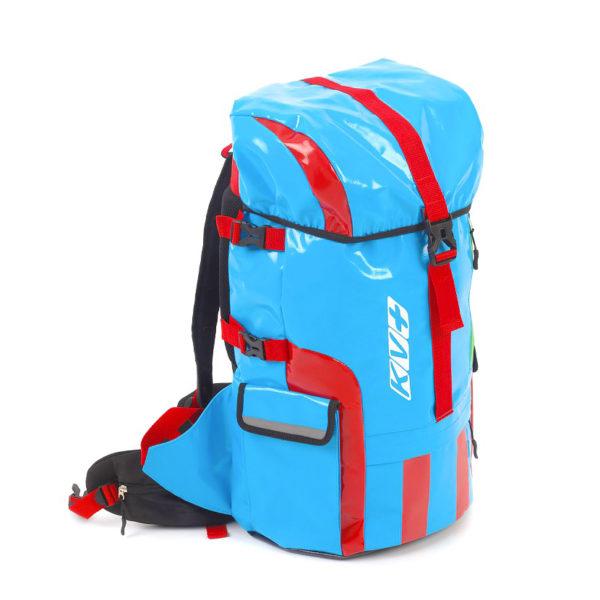 6D24 KV+ 50L Backpack 1