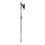 3W04CL KV+ Maestro-L Clip Pole Full Length. KV+ KV Plus Nordic Walking Poles in Canada and USA