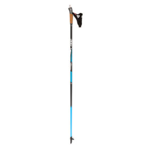 5W02C KV+ Vento Clip Pole. KV+ KV Plus Nordic Walking Poles in Canada and USA