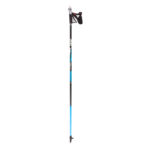 5W02EC KV+ Vento Ergo Clip Pole. KV+ KV Plus Nordic Walking Poles in Canada and USA