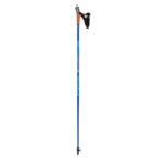 5W09C KV+ Prestige Clip Pole. KV+ KV Plus Nordic Walking Poles in Canada and USA