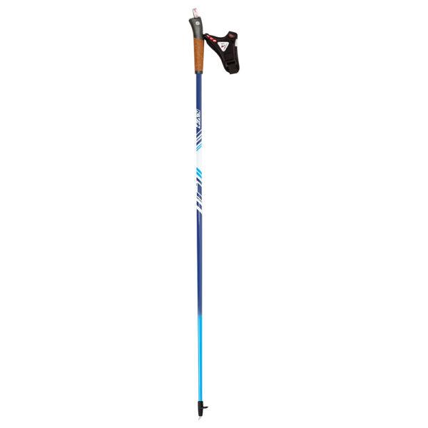 6W01C KV+ Fun Clip Pole. KV+ KV Plus Nordic Walking Poles in Canada and USA