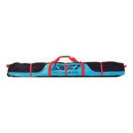 5D25 KV+ Big Trolley Ski Bag. KV+ KV Plus in Canada and USA
