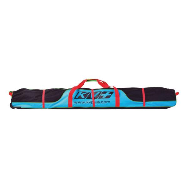 5D25 KV+ Big Trolley Ski Bag