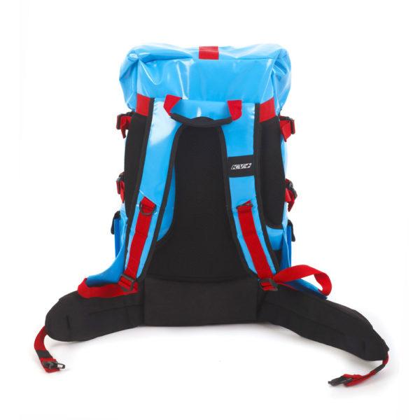 6D24 KV+ 50L Backpack 2. KV+ KV Plus in Canada and USA