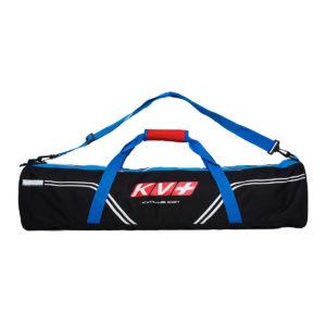 8D17 KV+ Roller Ski Bag. KV+ KV Plus in Canada and USA