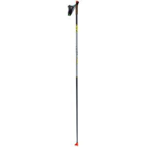 8P005Q KV+ Bora Clip Pole. KV+ KV Plus in Canada and USA