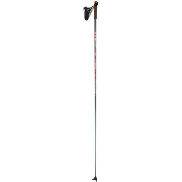 8P006 KV+ Tempesta Clip Pole. KV+ KV Plus in Canada and USA