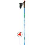 8P007Q KV+ Tempesta Blue Q Clip Pole. KV+ KV Plus in Canada and USA