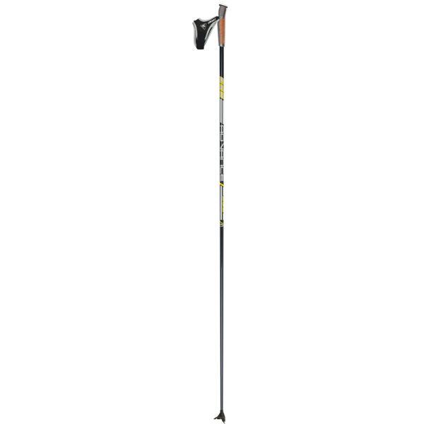 8P009 KV+ Advance Clip Pole. KV+ KV Plus in Canada and USA
