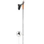 8P010 KV+ Campra Clip Pole. KV+ KV Plus in Canada and USA