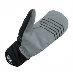 6G09 KV+ Alaska Mittens. Cross-country ski gloves in Canada and USA