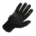 7G05.10 KV+ Cold Pro Gloves. Cross-country ski gloves in Canada and USA