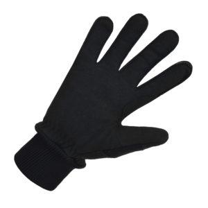 8G10 KV+ Lahti Gloves. Cross-country ski gloves in Canada and USA